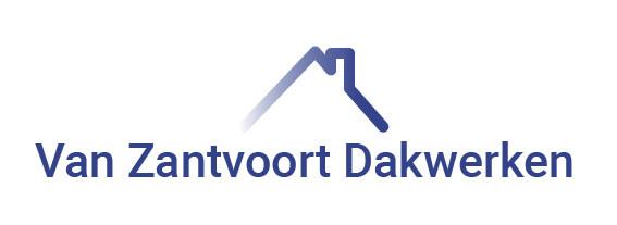 Van Zantvoort Dakwerken